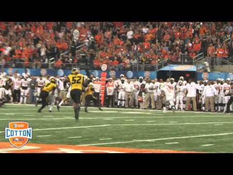 2014 Third Quarter Highlights