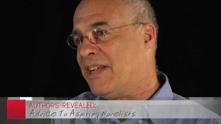 Mark Bittman: Revealed