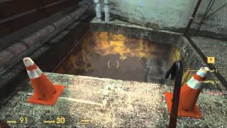 Half-Life 2, Ep. 2 № 6 - Мерзкий тип :(Отличная партнёрка! - http://vk.cc/1HfDVH Заказать рекламу - https://vk.com/blaser_yt Есть вопрос? Разверни описание, там всё..., 2014-03-08T10:37:48.000Z)