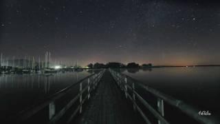 Plexland - Full Moon (Original Mix) [Music Video] [HD]