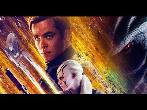 Star Trek Beyond Ganzer Film Deutsch
