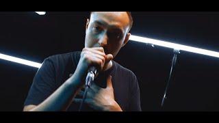 FLEXIS // ABSCHIEDSBRIEF (LIVE)