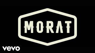 Morat - Una Vez Más (Versión en Acústico)