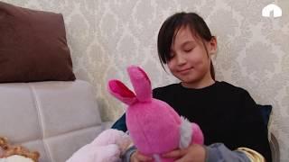 ТААЛИМТАЙ / Чоң кишилер телевизорго кантип батып кетти / 01.12.2019