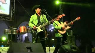 los capos de mexico en vivo ejutla de crespo