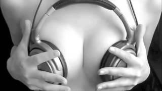 Feels So Good (Tristan Garner Remix) - Armin Van Buuren Feat Nadia Ali