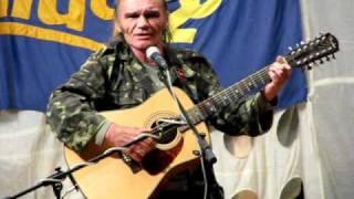 Сергей Яцуненко — «Камасутра» (Славутич 2009)