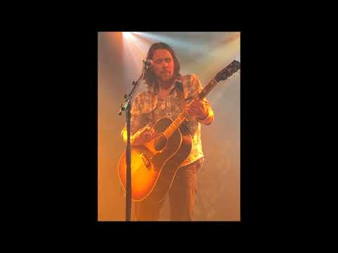 Myles Kennedy - Melkweg 2018 full show (HQ) (audio only, Amsterdam, 13-03-2018)