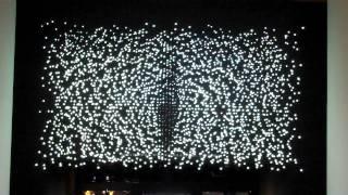 SF MOMA(, 2011-11-23T23:03:04.000Z)