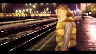 Офигенный клип про армию и любовь дембель