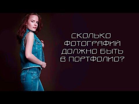 Как нарисовать тыкву на хэллоуин в фотошопе?   Видеоуроки kopirka-ekb.ruиз YouTube · Длительность: 22 мин56 с  · Просмотры: более 4000 · отправлено: 14.10.2014 · кем отправлено: Видеоуроки kopirka-ekb.ru