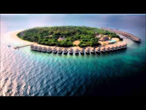 CVR - Paradise
