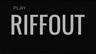 """Riffout - """"Injustice"""" Pla..."""