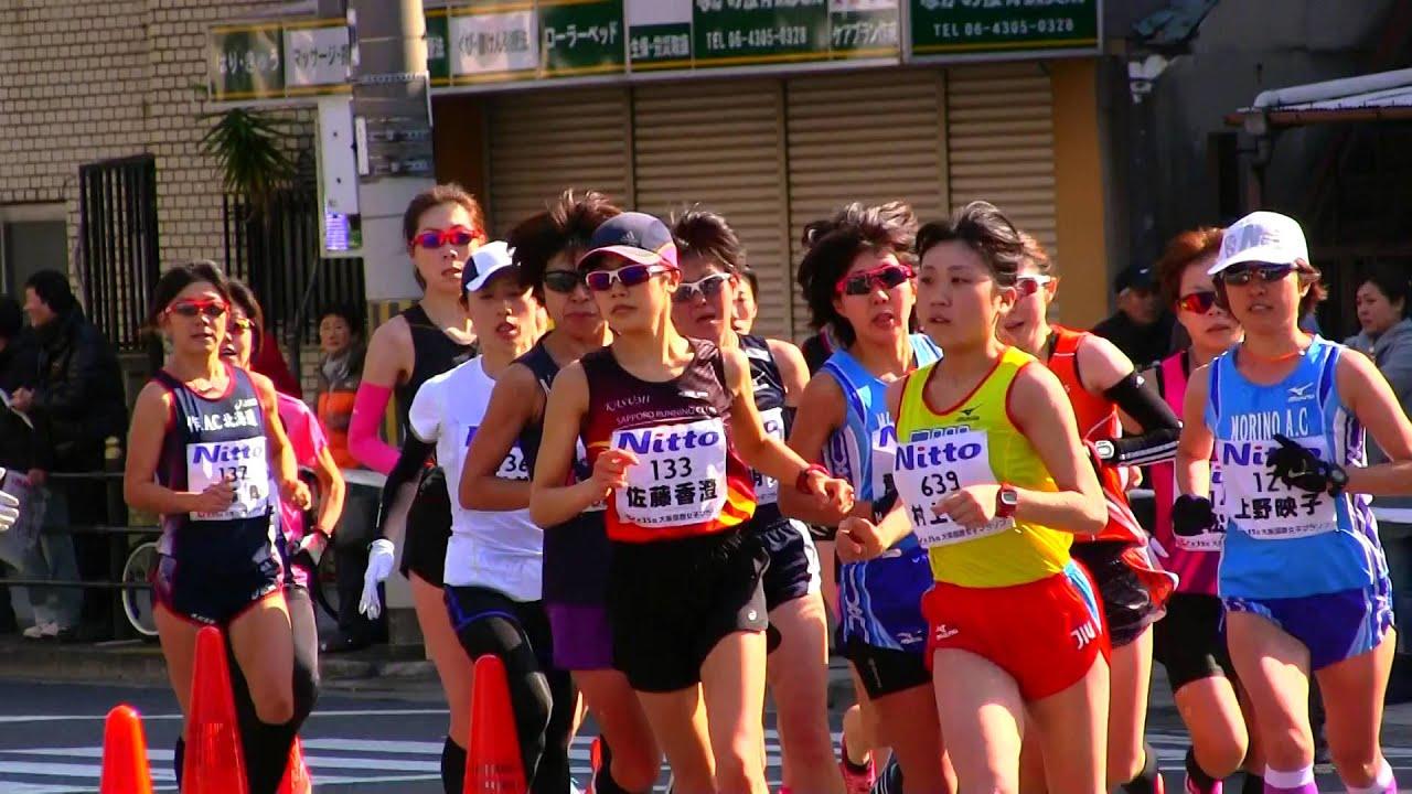 下痢 漏らす マラソン