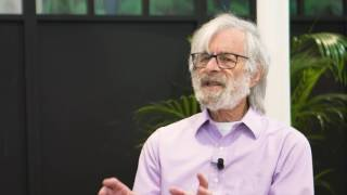 Foundations of Azure Cosmos DB with Dr. Leslie Lamport, long