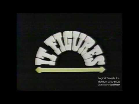 KLCS Los Angeles/Agency for Instructional Television (1982)
