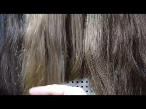 Короткая ассиметричная стрижка для вьющихся волос. Short asymmetrical haircuts for curly hair