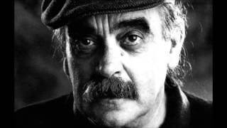 José Antonio Labordeta - Ponte contento