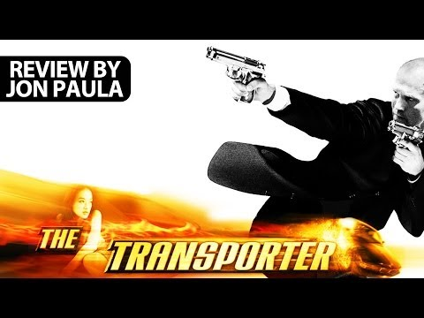 the-transporter----movie-review-#jpmn