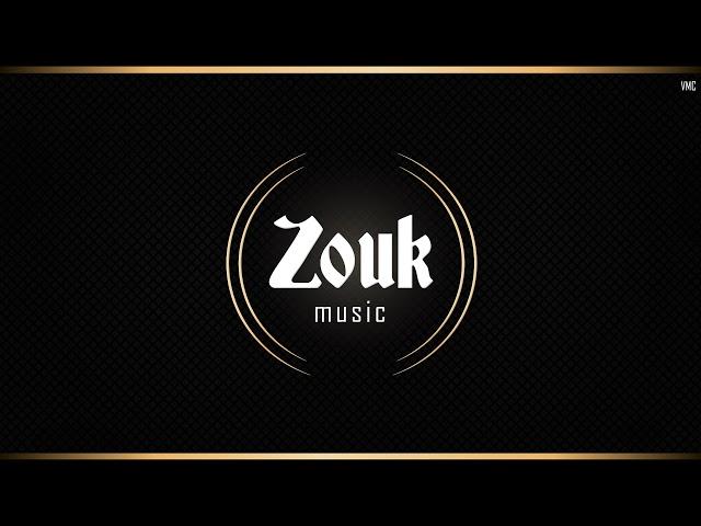 Dominar - Nelson Freitas (Zouk Music)