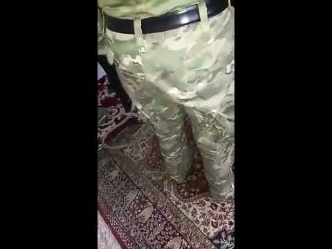 ÖSO'dan sivillere işkence