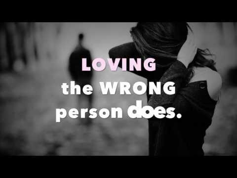[Love Quotes]