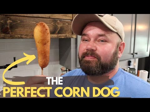 how-to-make-the-perfect-corn-dog,-cheap-&-easy