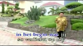 Pattie Sisters - Waarom Heb Jij Me Laten Staan