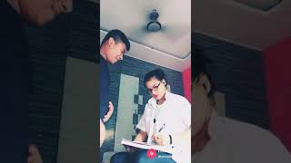 Best WhatsApp state of all comedian s tation 2018
