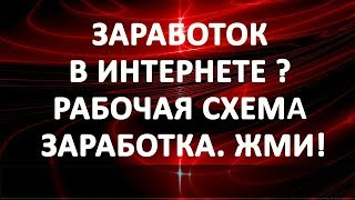 Webtransfer, ru.bizcom.com.ru, bizcom-help, как заработать - лохотрон, разводка, кидалово