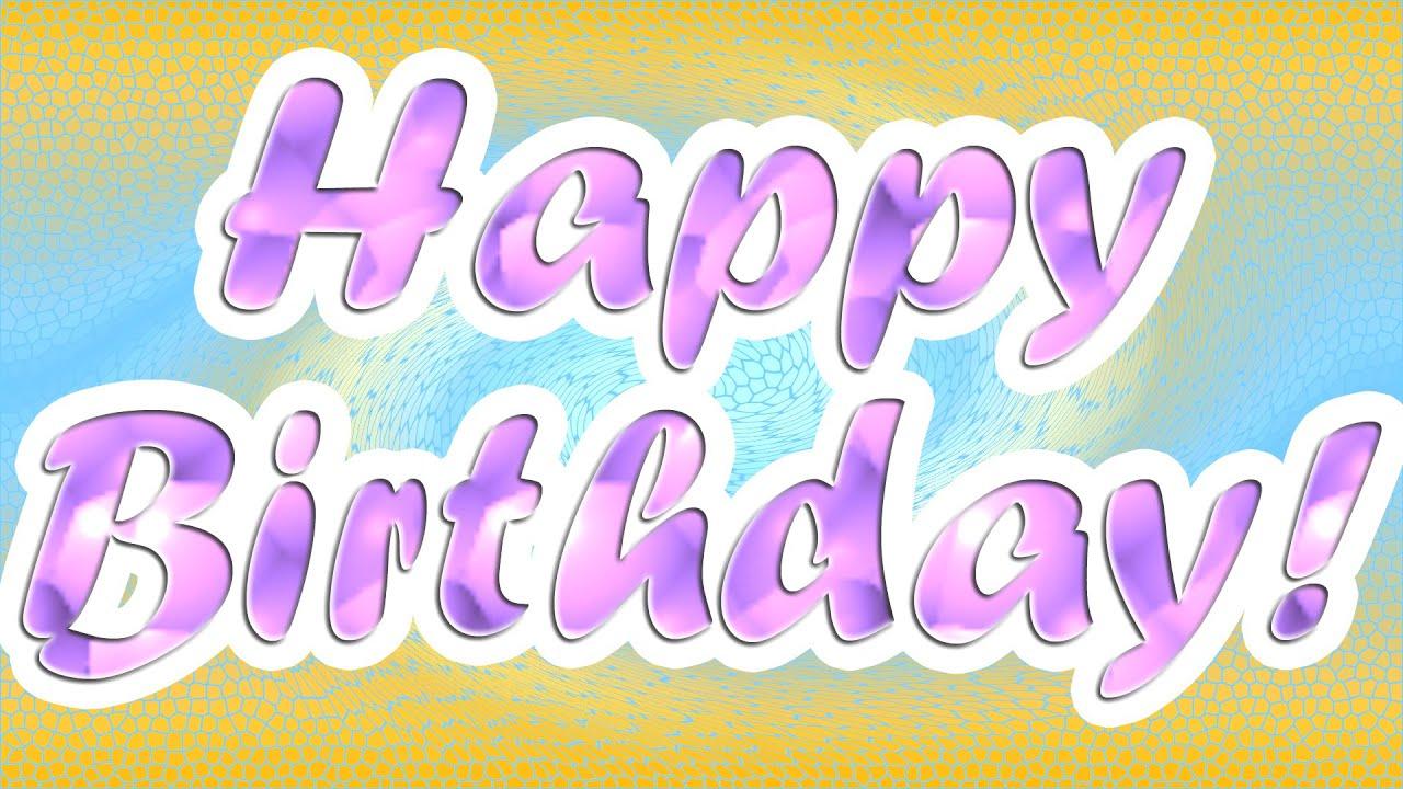Jewish music toronto does hayom yom huledet the hebrew birthday jewish music toronto does hayom yom huledet the hebrew birthday song youtube kristyandbryce Images