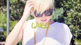 Fall Down    Will.i am ft. Miley Cyrus    Traducida al Español