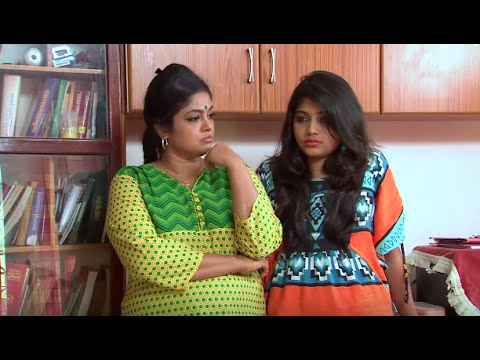 Thatteem Mutteem | Ep 161 - Smoking is injurious to health | Mazhavil Manorama