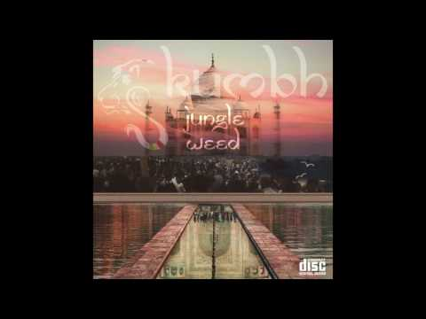 Jungle Weed – Kumbh [FULL ALBUM - ODGP135]