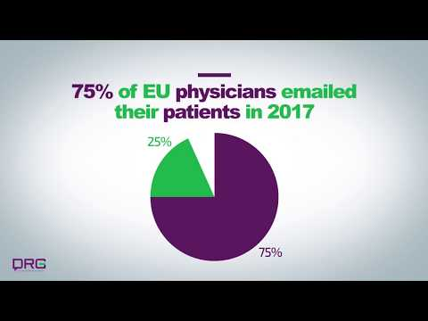 Patient and physician insights for pharma in 2018