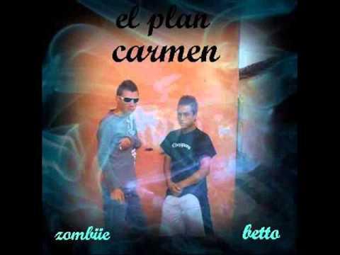 El Tercer Ataque - El Carmen