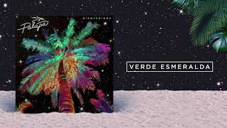 "Video Palapa - ""Verde Esmeralda"" (2017) download MP3, 3GP, MP4, WEBM, AVI, FLV Oktober 2018"