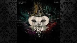 Sam Paganini - Surrender (Original Mix) [DRUMCODE]