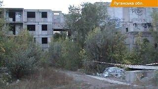 В Алчевске изнасиловали и убили школьницу