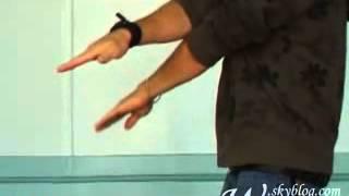 Тектоник обучение: часть 3 [video-dance.ru]06