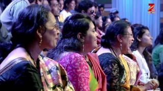 Apur Sangsar - Episode 1  - January 26, 2017 - Webisode