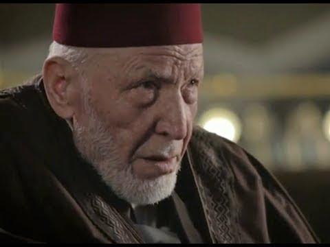 Sh. Rashād Al Shareef - 91 Yrs old Palestinian