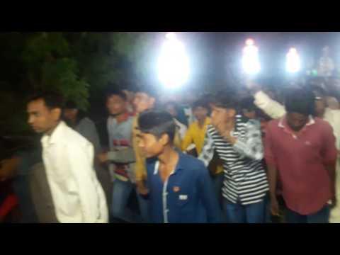 The Great  Shiv Shakti 3 Band Bako