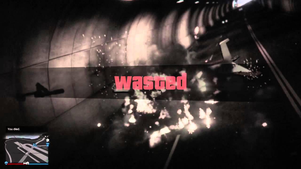 I Used To Bullseye Womp Rats In My T 16 Back Home Youtube