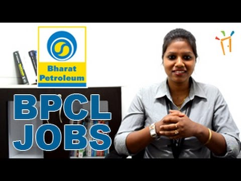 BPCL- Bharat Petroleum Corporation Recruitment Notification 2017–GATE exam, Exam date