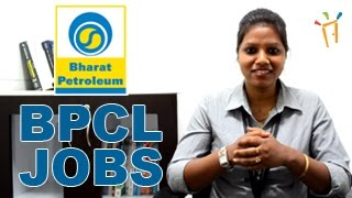 BPCL- Bharat Petroleum Corporation Recruitment Notification 2020–GATE exam, Exam date