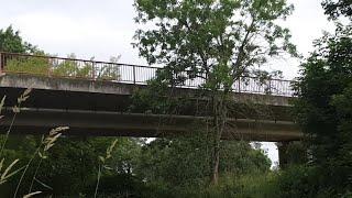 05.07.2020 Brückengespräch Nr.: 48 👍🍀🌹🍀🌹🍀👍
