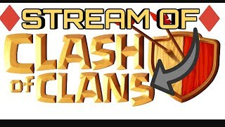 ♦️Clash of Clans♦️ Join my new clan and Leave the clan i was before that is (YOUTUBE MOON)