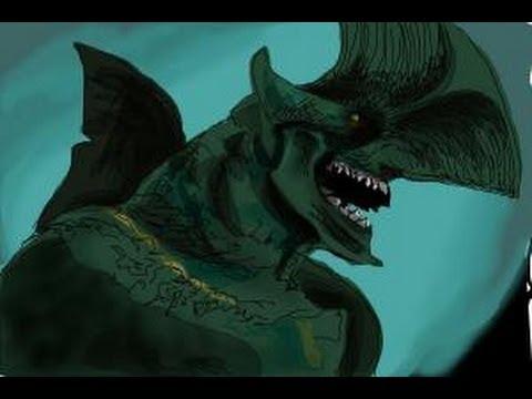 How To Draw A Kaiju From Pacific Rim Youtube Raiju (ライジュウ raijuu) is a category iv kaiju. how to draw a kaiju from pacific rim