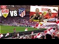 Video Gol Pertandingan Vfb Stuttgart vs Atletico Madrid